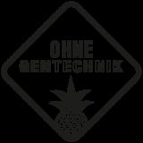 zertifikat-2_gentechnik